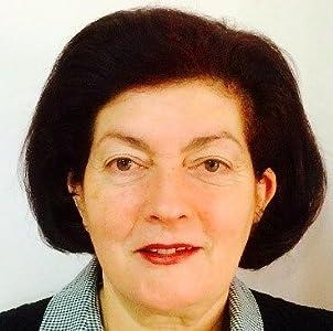 Maria Ganci