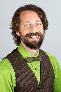Curtis L. Wiebe