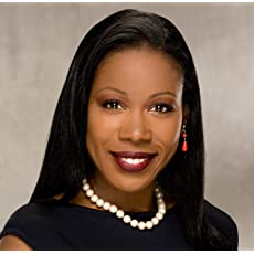 Isabel Wilkerson