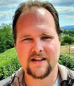 Mark Enser