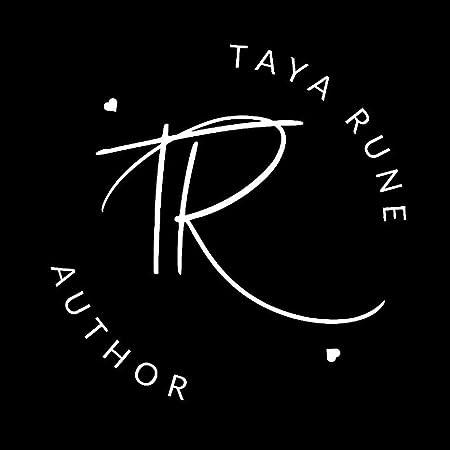 Taya Rune