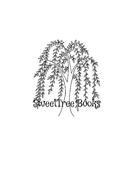 SweetTree Books