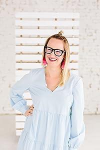 Kelly Anne Mclellan