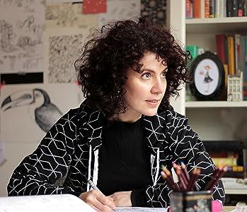 Rita Berman