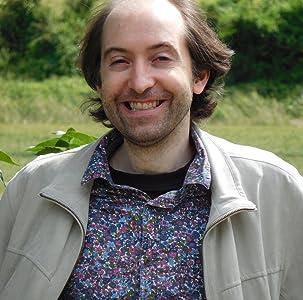 David Hailwood
