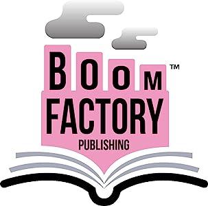 Boom Factory Publishing