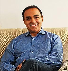S.Venkatesh