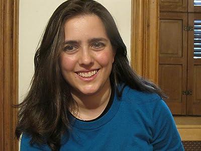Miriam B. Schiffer