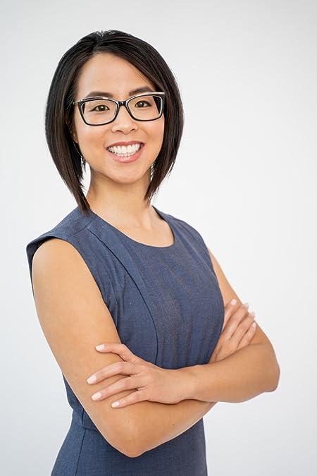Andrea Ngui