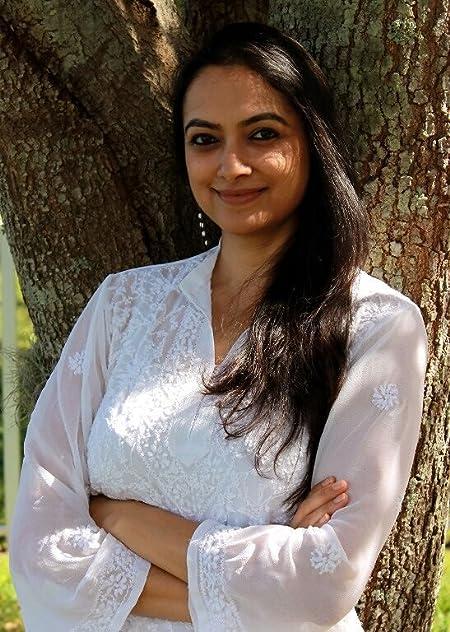 Sita Singh