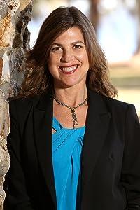 Susan Neal