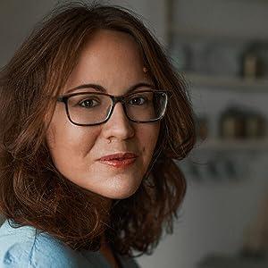 Karolyn Ciseau