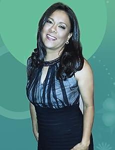 Sofia Gonzalez Rubio