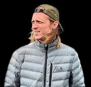 Heath Armstrong