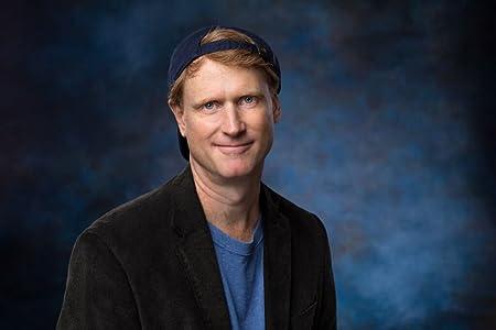 J. Stewart Dixon