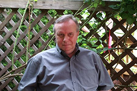 Michael Bronte