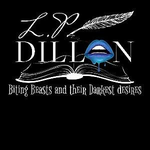 L.P. Dillon