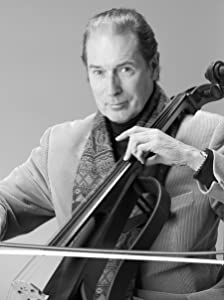 Christopher J. Earnshaw