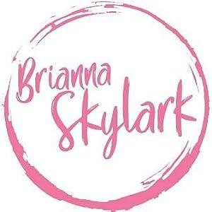 Brianna Skylark