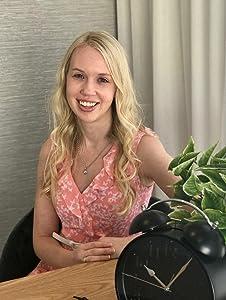 Sarah A Vogler