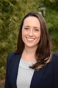Amanda Cassil PhD
