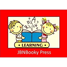 JBNBooky Press