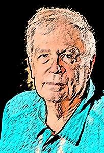 Don Swaim