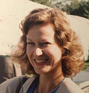 Catherine Atkinson