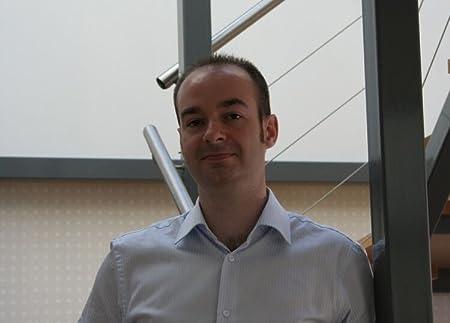 Julien Delagrandanne