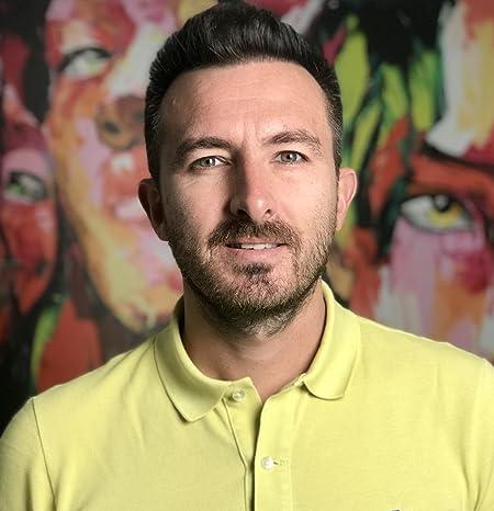 Vincent Billerot