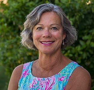 Kathy Schwalbe