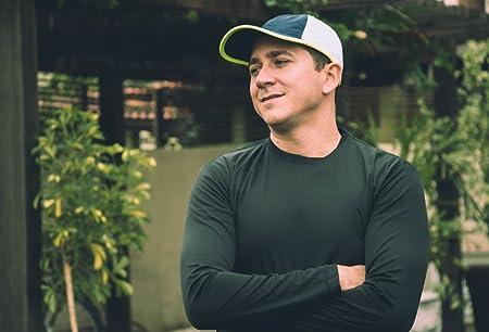 Rafael Bronísio
