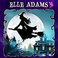 Elle Adams