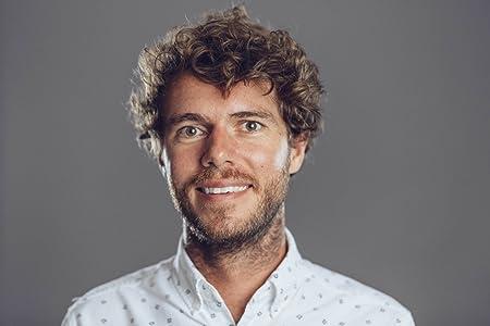 Eoin McLaughlin