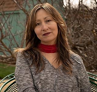 Veronica Moscoso