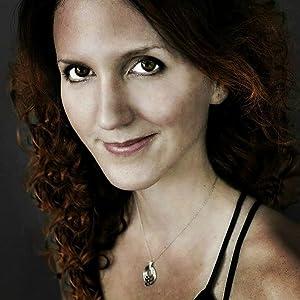 Stacy Von Haegert