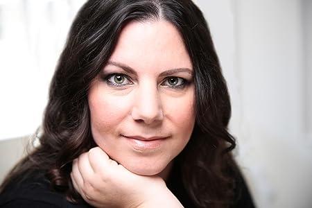 Melissa Addey