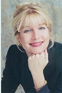 Debra Holland