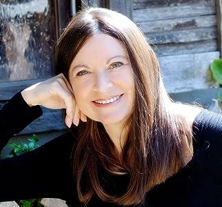 Darlene Lancer