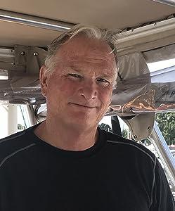 John Kretschmer