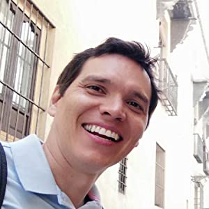 Luis Arturo Pelayo