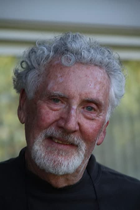 Sid Nachman