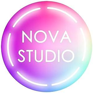 Nova Studio