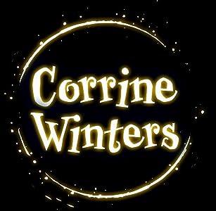 Corrine Winters