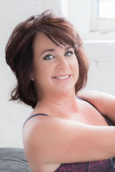 Kristin Kent