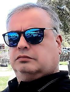Miguel D'Addario