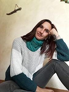 Virginie T.