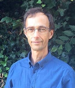 Jean-Marie Defossez