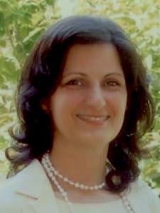 Sara Tricoli