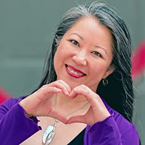 Karen Kan